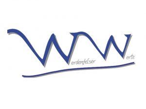 logo Werte (2)